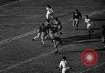 Image of American football match Jacksonville Florida USA, 1939, second 58 stock footage video 65675070955