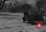 Image of air powered car Marysville Michigan USA, 1932, second 35 stock footage video 65675070962