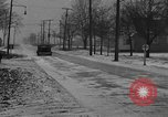 Image of air powered car Marysville Michigan USA, 1932, second 45 stock footage video 65675070962