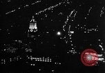 Image of skyscrapers New York City USA, 1932, second 59 stock footage video 65675070965