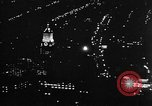 Image of skyscrapers New York City USA, 1932, second 60 stock footage video 65675070965