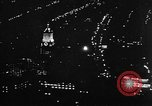 Image of skyscrapers New York City USA, 1932, second 61 stock footage video 65675070965