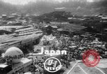 Image of carnival Japan, 1951, second 2 stock footage video 65675070975