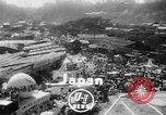 Image of carnival Japan, 1951, second 3 stock footage video 65675070975