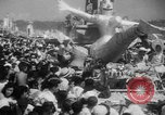 Image of carnival Japan, 1951, second 6 stock footage video 65675070975