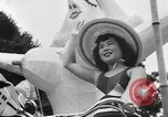 Image of carnival Japan, 1951, second 12 stock footage video 65675070975