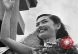 Image of carnival Japan, 1951, second 13 stock footage video 65675070975