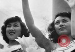 Image of carnival Japan, 1951, second 18 stock footage video 65675070975