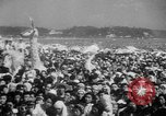 Image of carnival Japan, 1951, second 21 stock footage video 65675070975