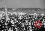 Image of carnival Japan, 1951, second 24 stock footage video 65675070975