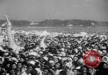 Image of carnival Japan, 1951, second 25 stock footage video 65675070975