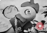 Image of carnival Japan, 1951, second 34 stock footage video 65675070975