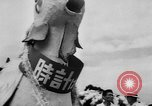 Image of carnival Japan, 1951, second 35 stock footage video 65675070975