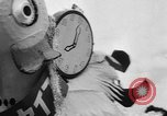 Image of carnival Japan, 1951, second 36 stock footage video 65675070975