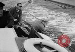 Image of yachts English Channel, 1951, second 20 stock footage video 65675070977