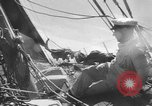 Image of yachts English Channel, 1951, second 43 stock footage video 65675070977
