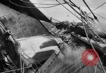 Image of yachts English Channel, 1951, second 50 stock footage video 65675070977