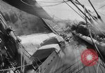 Image of yachts English Channel, 1951, second 52 stock footage video 65675070977