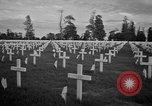 Image of anniversary of D-Day Normandy France, 1945, second 11 stock footage video 65675070996