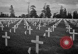 Image of anniversary of D-Day Normandy France, 1945, second 13 stock footage video 65675070996