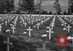 Image of anniversary of D-Day Normandy France, 1945, second 23 stock footage video 65675070996