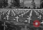 Image of anniversary of D-Day Normandy France, 1945, second 24 stock footage video 65675070996