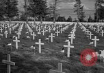 Image of anniversary of D-Day Normandy France, 1945, second 25 stock footage video 65675070996