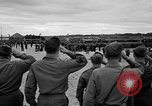 Image of anniversary of D-Day Normandy France, 1945, second 25 stock footage video 65675070997