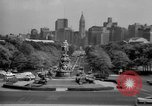 Image of plot to blow up U.S. landmarks uncovered United States USA, 1965, second 48 stock footage video 65675070998