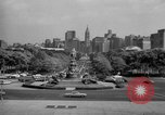 Image of plot to blow up U.S. landmarks uncovered United States USA, 1965, second 51 stock footage video 65675070998