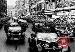 Image of Munich agreement Germany, 1938, second 7 stock footage video 65675071032