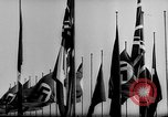 Image of Munich agreement Germany, 1938, second 8 stock footage video 65675071032