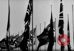 Image of Munich agreement Germany, 1938, second 9 stock footage video 65675071032