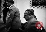 Image of Munich agreement Germany, 1938, second 22 stock footage video 65675071032