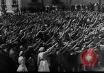 Image of Munich agreement Germany, 1938, second 24 stock footage video 65675071032