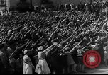 Image of Munich agreement Germany, 1938, second 25 stock footage video 65675071032