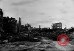 Image of Munich agreement Germany, 1938, second 49 stock footage video 65675071032