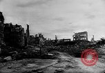 Image of Munich agreement Germany, 1938, second 50 stock footage video 65675071032