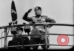 Image of Munich agreement Germany, 1938, second 57 stock footage video 65675071032