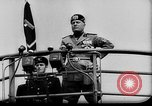 Image of Munich agreement Germany, 1938, second 58 stock footage video 65675071032
