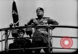 Image of Munich agreement Germany, 1938, second 59 stock footage video 65675071032