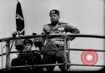 Image of Munich agreement Germany, 1938, second 60 stock footage video 65675071032