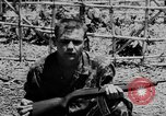 Image of American Army advisers assist South Vietnamese army Vietnam, 1962, second 1 stock footage video 65675071036