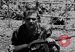 Image of American Army advisers assist South Vietnamese army Vietnam, 1962, second 5 stock footage video 65675071036