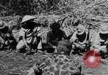 Image of American Army advisers assist South Vietnamese army Vietnam, 1962, second 7 stock footage video 65675071036
