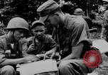 Image of American Army advisers assist South Vietnamese army Vietnam, 1962, second 18 stock footage video 65675071036