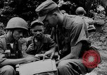 Image of American Army advisers assist South Vietnamese army Vietnam, 1962, second 19 stock footage video 65675071036