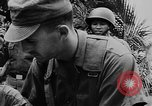 Image of American Army advisers assist South Vietnamese army Vietnam, 1962, second 21 stock footage video 65675071036