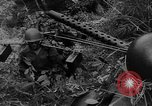 Image of American Army advisers assist South Vietnamese army Vietnam, 1962, second 26 stock footage video 65675071036