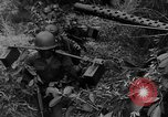 Image of American Army advisers assist South Vietnamese army Vietnam, 1962, second 27 stock footage video 65675071036
